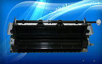 wholesales- high quality fuser assembly for hp 1160 1320 3390 3392 220V /110V
