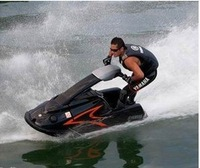 world famous free shipping motorboat ,boat,waverunner,Water Sports watercraft