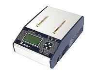 Original xeltek SP6100 SUPERPRO6100 programmer update of SP5000E,SP5000,SP6000***Price can be adjust