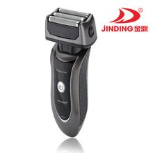 electric razors men price