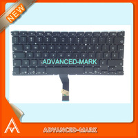 "5 PCS / LOT  ! New ! Canadian Canada Layout keyboard For Macbook Air 13"" A1369 2011 A1466 2012 MC965 MC966 MD231 MD232 Laptop"