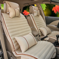 Car seat cushion four seasons quality bing ma car seat uluibau hatchards the family lavida car free
