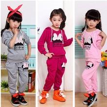 baby garment price