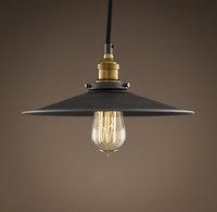 Vintage pendant light american style pendant light personalized pendant light pendant light nostalgic vintage pendant light