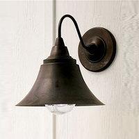 American vintage horn wall lamp vintage tieyi vintage wall lamp personalized wall lamp