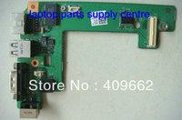 E5510 USB BOARD VGA BOARD 0JGK40