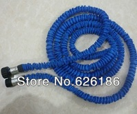 10pcs Expandable GARDEN HOSE WATERING INNER HOSE MAGIC SOFT 50FT Best quality