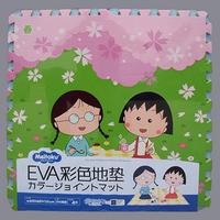 Middlebury mats eva mats foam mats child mats