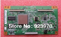 Free Shipping!!! CMO V400H1-C03 Logic board For LCD TV V400H1-L03 LA40A550P1R
