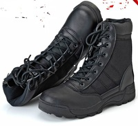 The 5.11 male leather boots low to help the tactical boots black free shipping 511 tactical shoes for hunting paintball