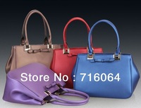Wholesale Women handbags Fashion Tote bags Pearl Leather shoulder bag leather bags purse