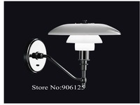 Louis Poulsen Modern Wall lamp Light Designed in Denmark Guaranteed100%+Free shipping!
