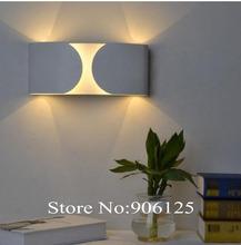 wholesale lamps contemporary