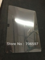 For Galaxy Note 10.1 2014 Edition  p600 Screen protector 100PCS/ LOT