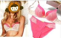 Free shipping 2014 Push Up Bra New Fashion Hotsale Super Thin Bra Bodycon silk protein  For  B/C/D/CupWomen W5134