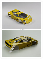 1/28 mini z rc body shell