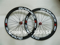 Free shipping Clincher carbon Road Bike wheelsets 50mm 700C road bike high quality carbon wheels from China factory outlet