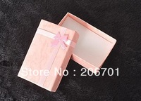 Jewelry Packaging Box / Ring Box / Necklace Box / Bracelet Box