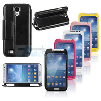 For Samsung 9500 Smartphone Multi Touch Screen cover screen phone shell protective sleeve S123
