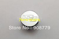 Brand New Chrome Oil Reservoir Cap For Yamaha YZF R1 1998 99 00 01 02 03 04 05 06 - 2009