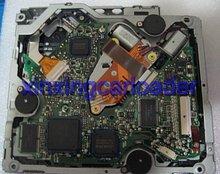 DV36T02C/DV36T02A/DV36T02B/DV36T020  Alpine DVD Navigation(China (Mainland))