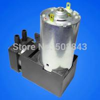 2100mmHg pressure  electrical piston brush DC 12/24V diaphragm pumps