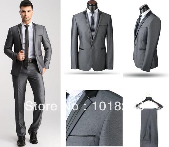 Wholesale Designer Clothing For Men In Italy Top Quality Men Brand Italian