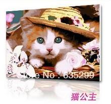 picture cat promotion