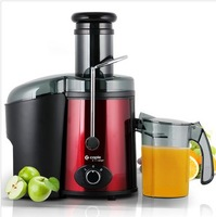 Caple je2266 household stainless steel juicer fruit juice machine