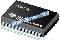 Hot Seller 25-7958BK RF Connectors BLK BOOT - RG58 BNC 1773530(China (Mainland))