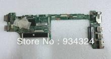 popular asus atom motherboard