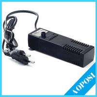 54113-Top sell Mini Pump Free shipping 3W Immersible Submersible Filtration Pump interior filter for aquarium