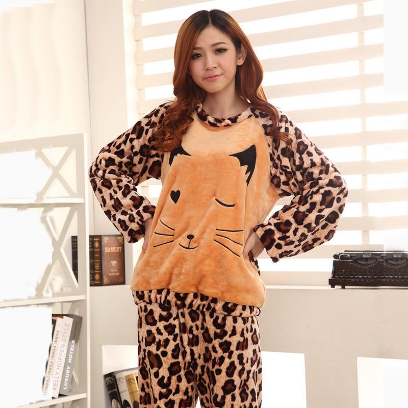теплые домашние костюмы женские пушистые