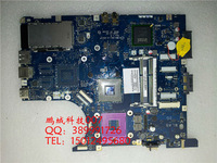 KIWB1/B2 LA-4601P Laptop Motherboard for Lenovo Y550 Intel GM45 motherboard DDR3