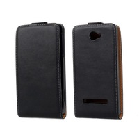Real Leather Case For HTC Windows Phone 8S A620