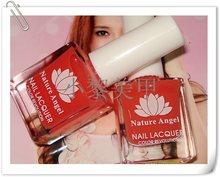 wholesale base coat nail polish