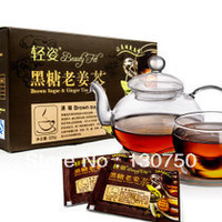 HOT!Caramel Coffee Green Slimming/Coffee With Ginger Tea /Green Quick Weight Loss Coffee /Coffee Ginger/Health Care 225g
