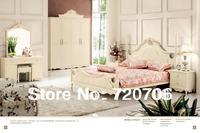 Classic Bed Bedroom Furniture Bedroom Set Living Room Furniture Set Mini order$2500(mixed items)