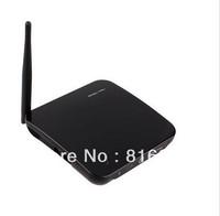 Free Shipping CS968 smart tv box Quad Core RK3188 Android TV Box 2GB/8GB Camera AV Mic Bluetooth RJ45 MINI PC Smart TV Box