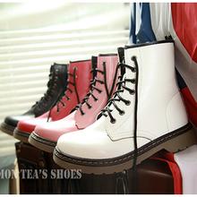 boot woman price