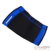 Breathable kneepad basketball football professional sports kneepad protective sports thermal