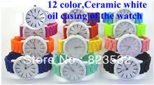 round casing price