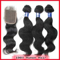 Grade 6A hair weaves queen hair products unprocessed peruvian virgin hair body wave hair extension 100%human hair 3pcs/lot