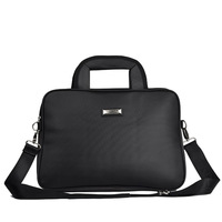 2013 man handbags casual business man bag briefcase bags gentleman shoulder bag practical laptop bag