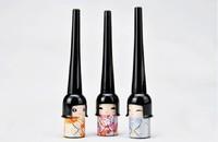 Explosion models! Meng super cute doll eyeliner, eyeliner Japanese cartoon doll lucky. Eyeliner Wholesale