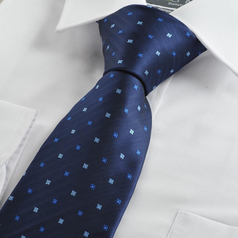 popular cheap neckties aliexpress
