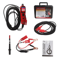 New 2014 Best Seller,Autel PowerScan PS100 Electrical System Diagnostic Tool, Grade A +Quality