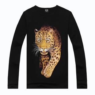 Мужская футболка 3d t мужская майка 2014 3d t cat 3d 002