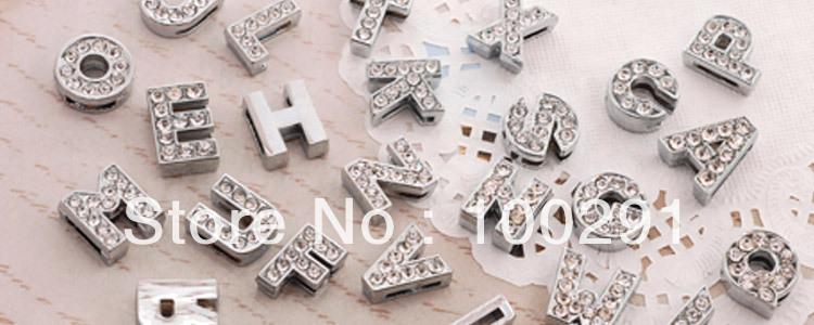 Frete grátis !!! NOVO! 500pcs cor misturada Plano cubóide cristal Perfume & Aroma Oil Vial Pingentes / pode escolher a cor(China (Mainland))