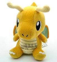 wholesale pokemon plush